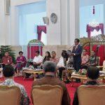 Perekonomian Indonesia 2018 Tumbuh Signifikan Ditengah Ketidakpastian Ekonomi Global