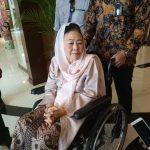 Sinta Nuriyah : Ingatlah Bagaimana Indonesia Lahir