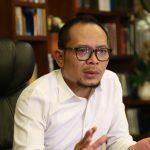 Menaker Ingatkan TKA Wajib Patuhi Peraturan di Indonesia
