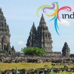 Menpar Sebut Teknologi Digital Penting Bagi Pariwisata Indonesia