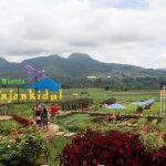 Pemkab Malang Dorong Inovasi Lahirkan Wisata Baru Berbasis Perdesaan