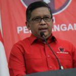 Lusa, 75 Calon Kepala Daerah PDI Perjuangan Diumumkan