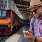 Daop 8 Surabaya Berikan Diskon Hingga 10 Persen di Galeri Kereta Api DTC