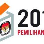 DPTb Pemilu 2019 di Kota Surabaya Terus Bertambah