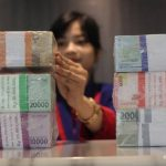 Perputaran Uang di Kediri Selama Liburan Capai 100 Miliar Perhari