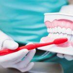 Tingkat Kesehatan Gigi-Mulut Penduduk Indonesia Menurun
