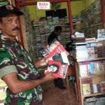 HRWG dan LBH Pers Sesalkan Usulan Jaksa Agung soal Razia Buku Kiri