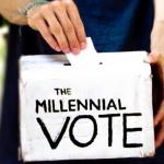 Peneliti : Generasi Milenial Mainkan Politik Pasif
