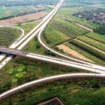 Kendaraan Mudik Lewati Jalan Tol Trans Jawa Wilayah Jawa Timur Naik 46,87 Persen Dari LHR Normal