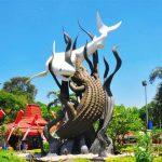 Lagi, Surabaya Akan Terima Tiga Penghargaan dari Kementerian LHK