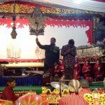 Syiar Budaya Nusantara di Rumah Kerja Jokma