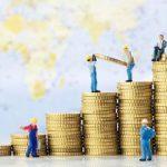 Triwulan I/2021, Ekonomi Jatim Alami Pertumbuhan