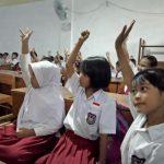 Perlunya Pendidikan Karakter Sejak Dini