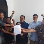 Presiden Harus Cabut Remisi Nyoman Susrama