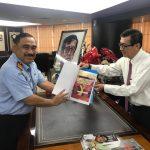 Petisi Menolak Remisi Susrama Raih 44 Ribu Dukungan