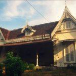 Disbudparpora Madiun Tinjau Bangunan Cagar Budaya