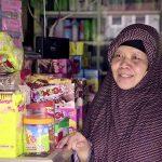 Risma Beri Pengarahan Ratusan Pemilik Toko Kelontong