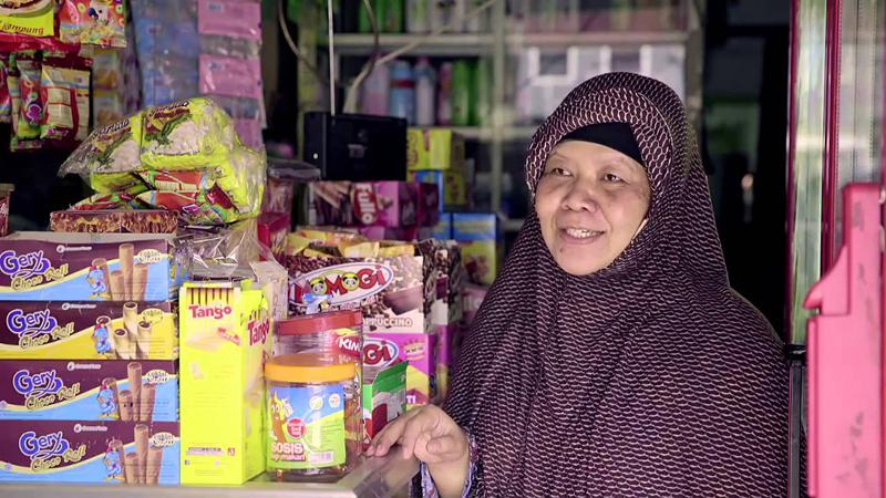Surabaya Hadirkan E-Peken untuk Toko Kelontong, UMKM dan Koperasi