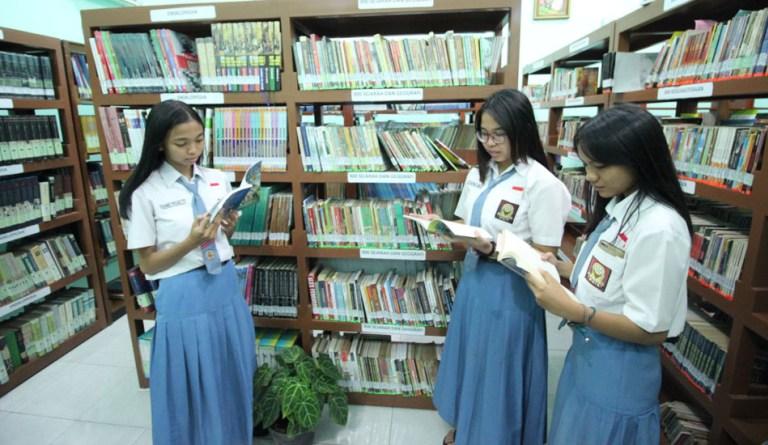 Kegiatan Belajar Dimulai 2 Juni, Siswa di Jatim Tetap di Rumah
