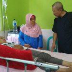 Dinkes Jatim Beri Perhatian Khusus Kasus DBD di Kediri