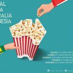 FSAI Kembali Tayangkan Film Terbaik Australia dan Indonesia