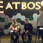 Di Era Jokowi, Anak Muda Jalankan Pemerintahan di Lingkar Terdekat Kekuasaan