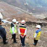Proyek Terowongan Nanjung Diperkirakan Selesai Akhir 2019