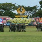 Kemendikbud Gandeng TNI AD Bekali 900 Prajurit Berikan Layanan Pendidikan di Daerah 3T