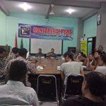 LBH Surabaya dan Komnas HAM Soroti Persiapan Pemilu di Jatim