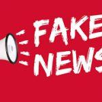 Mahfud MD : Penyebar Hoax Bagian dari Iblis