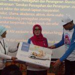 Aceh Deklarasi Gerakan Geunting