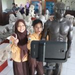 Tulungagung Akan Miliki Museum Peradaban