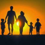 Konsep Keluarga Utuh Cegah Terjadinya Kekerasan Seksual