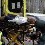 Presiden Kecam Keras Aksi Penembakan di Selandia Baru