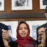 Migrant Care Apresiasi Putusan Bebas Terhadap Siti Aisyah