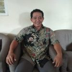 Bawaslu Kediri Temukan Dua WNA Masuk DPT