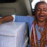 Pengadilan Malaysia Bebaskan Majikan Adelina Lisao