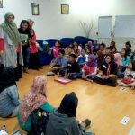 Surabaya Miliki Berbagai Fasilitas Kegiatan Positif di Luar Sekolah