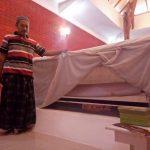 Mengenal Sawunggaling, Pembabat Alas Surabaya