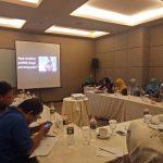 KPI : Golput Merugikan Keterwakilan Perempuan di Legislatif