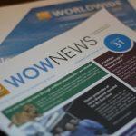 UNAIR Raih Penghargaan dari Media Internasional
