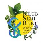Komunitas KSB, Ciptakan Iklim Literasi