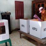 FKUB Kabupaten Kediri Apresiasi Pemilu 2019 Berjalan Kondusif