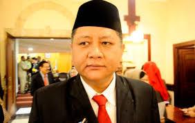 Whisnu : Penghitungan Ulang Berpotensi Memperkeruh Suasana dan Menghambat Tahapan Pemilu 2019.