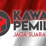 KPU Jatim Mulai Hitung Perolehan Suara Tingkat Provinsi