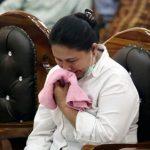HRWG Sesalkan Penolakan Kasasi MA Terkait Kasus Meliana