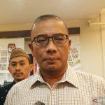 KPU Tunjuk Lima Firma Hukum Dampingi Sidang Sengketa di MK