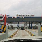 Istana Pastikan Tol Trans Sumatera dan Penyeberangan Siap Layani Pemudik