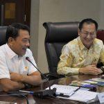 KSP Dukung Pengembangan Pulau Belitung Jadi Wisata Unggulan