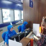 Hari Ini, Pendaftaran Mudik dan Balik Naik KA Gratis Tahun 2019 Dibuka
